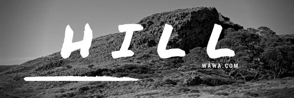 Kc14 Imprimer des montagnes de textes...