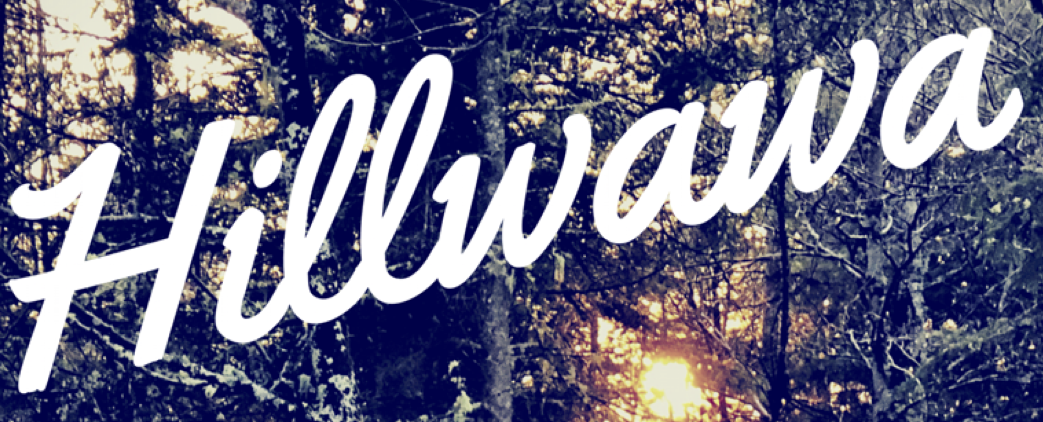 Kc08 Hillwawa...