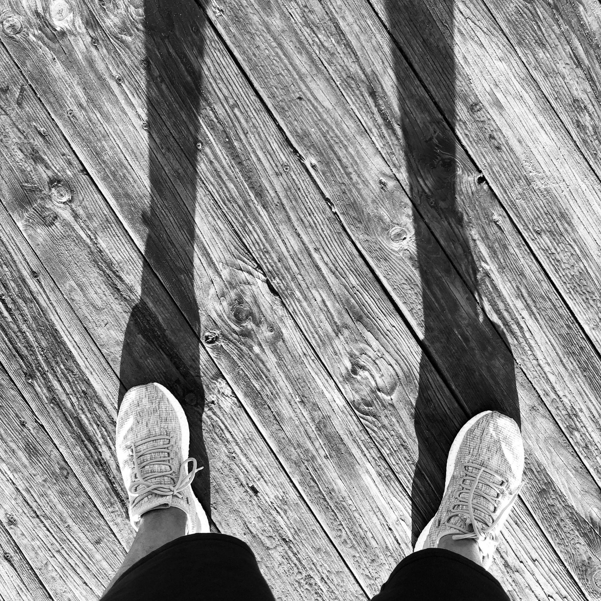Kc33 Mes vingt premiers pas vers la motivation. Voici le deuxième...
